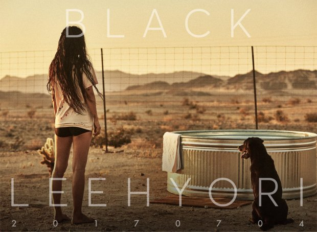 lee-hyori-black-teaser